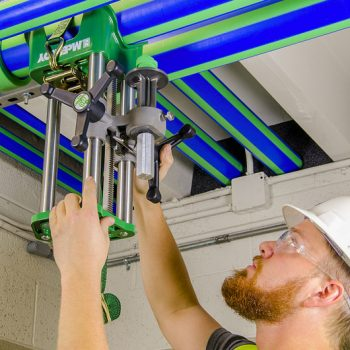 McElroy releases industry-first outlet fusion tool