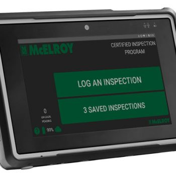 DataLogger® Features