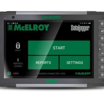New DataLogger® 7 video