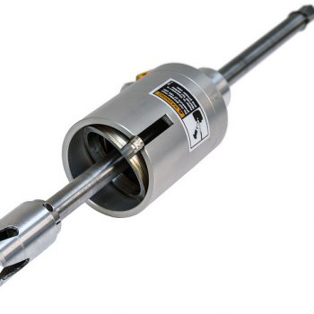 McElroy hot tap, testing tools now available in metric sizes